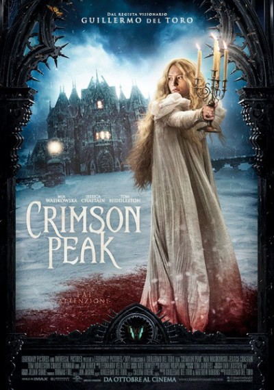 /db_data/movies/crimsonpeak/artwrk/l/IT_620_Teaser_Artwork_72dpi.jpg