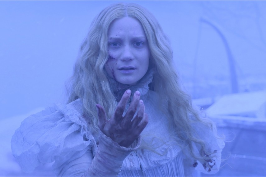 /db_data/movies/crimsonpeak/scen/l/Mia_Wasikowska.jpg