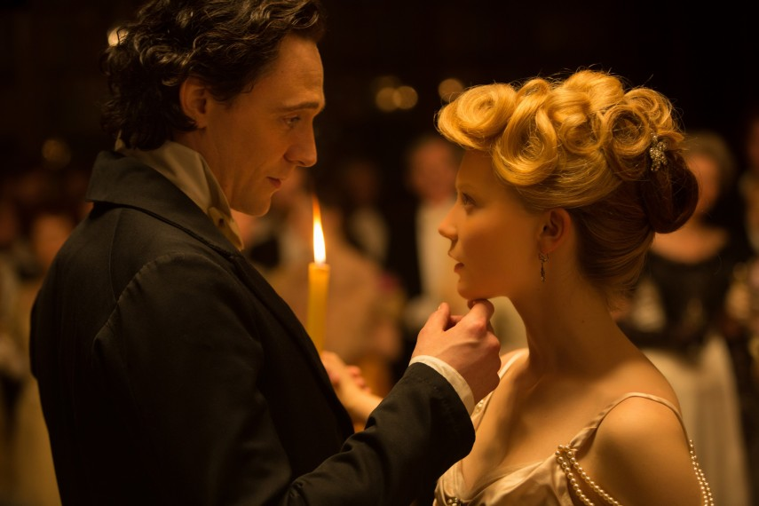 /db_data/movies/crimsonpeak/scen/l/Tom_and_Mia.jpg