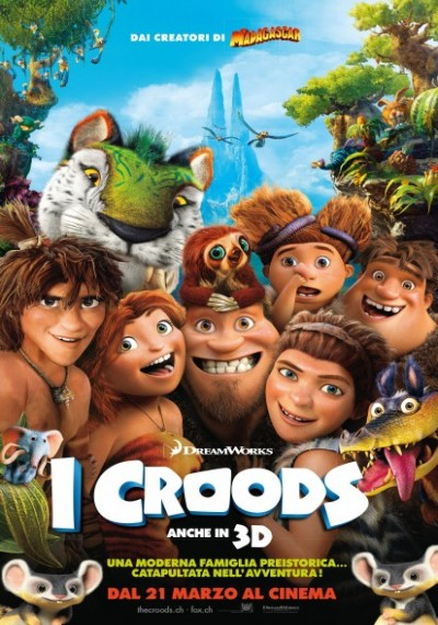 /db_data/movies/croods/artwrk/l/5-1Sheet-cef.jpg