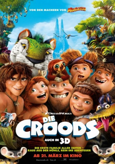 /db_data/movies/croods/artwrk/l/5-1Sheet-db0.jpg