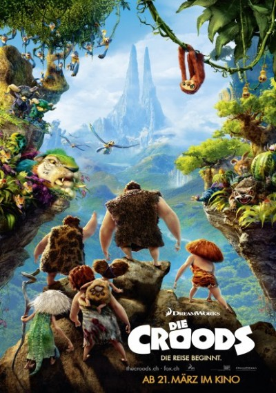 /db_data/movies/croods/artwrk/l/5-Teaser1Sheet-261.jpg