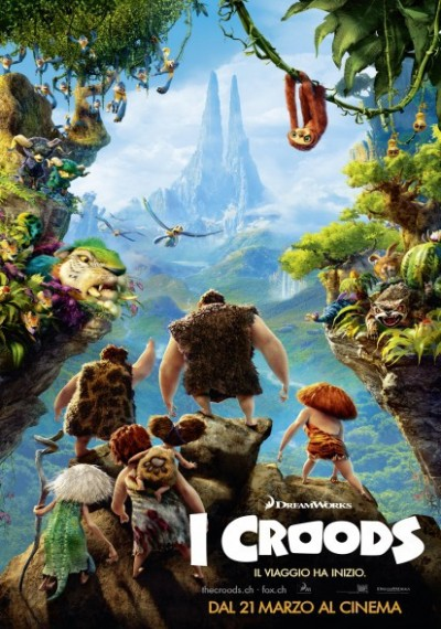 /db_data/movies/croods/artwrk/l/5-Teaser1Sheet-b99.jpg