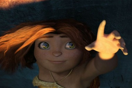 The-Croods-2013-Movie-Image-2.jpg