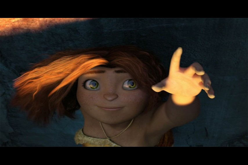 /db_data/movies/croods/scen/l/The-Croods-2013-Movie-Image-2.jpg