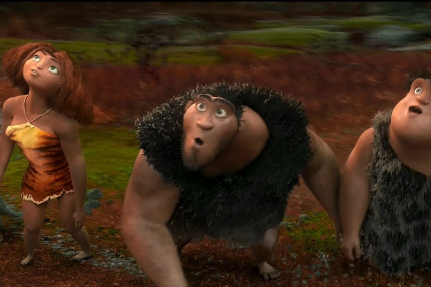 /db_data/movies/croods/scen/l/the-croods.jpg