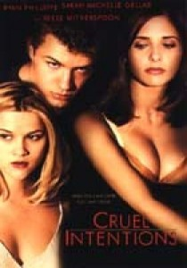 Cruel Intentions, Roger Kumble