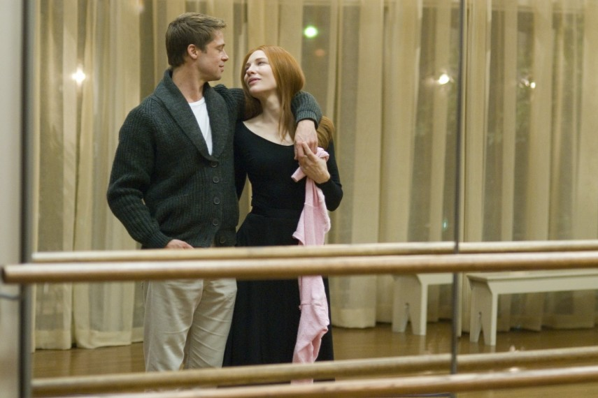 /db_data/movies/curiouscaseofbenjaminbutton/scen/l/Szenenbild_04jpeg_1400x937.jpg