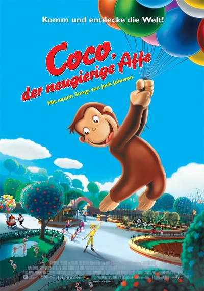 /db_data/movies/curiousgeorge/artwrk/l/poster.jpg