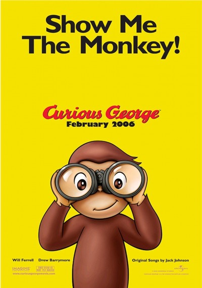 /db_data/movies/curiousgeorge/artwrk/l/poster1.jpg