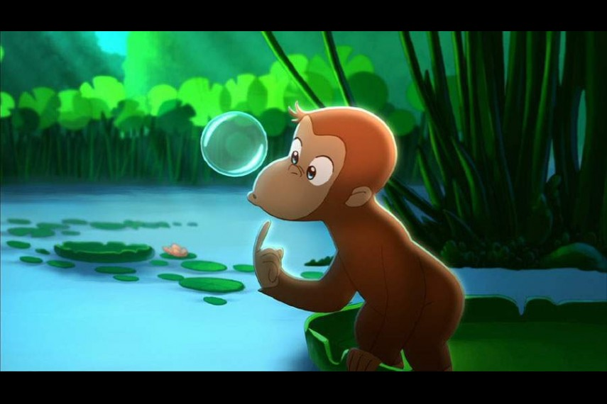 /db_data/movies/curiousgeorge/scen/l/2006_curious_george_034.jpg
