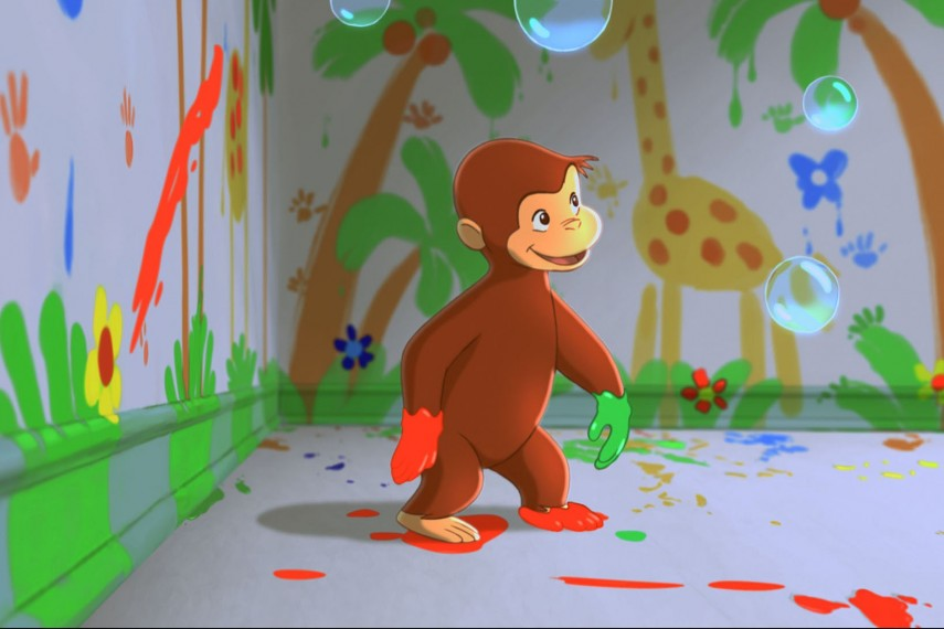/db_data/movies/curiousgeorge/scen/l/2305_CG_0075_rgb.jpg