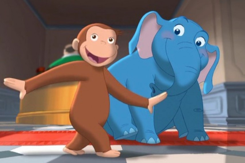 /db_data/movies/curiousgeorge2/scen/l/curious-george-2-follow-that-monkey.jpg