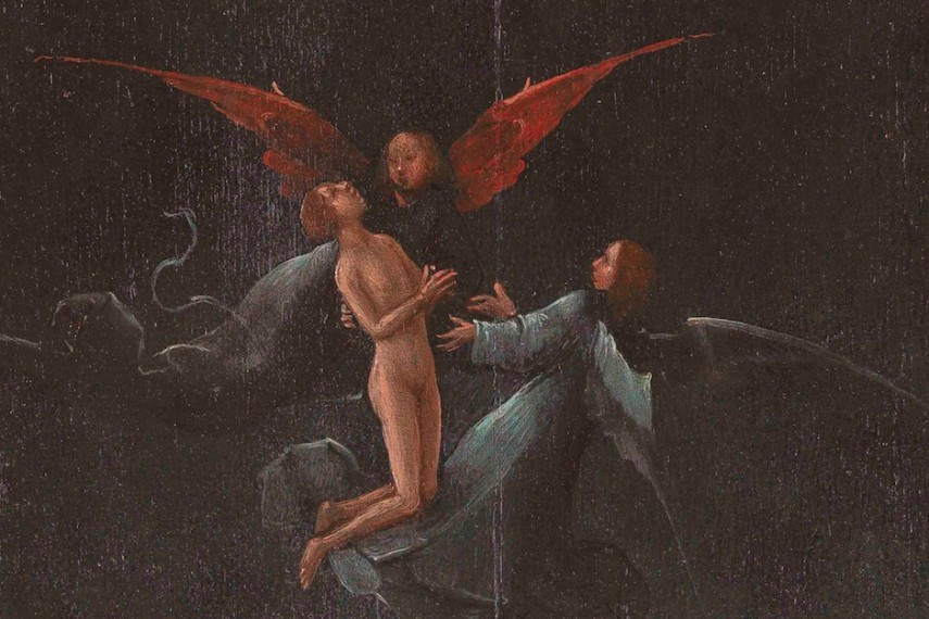 /db_data/movies/curiousworldofhieronymusbosch/scen/l/Visions of the Hereafter (a) M.jpg
