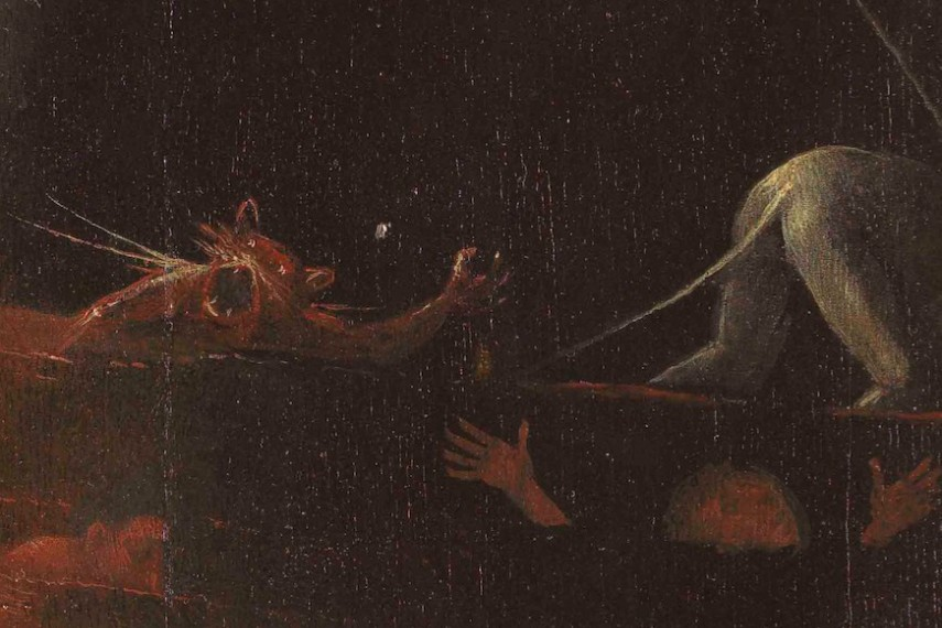 /db_data/movies/curiousworldofhieronymusbosch/scen/l/Visions of the Hereafter (d) M.jpg