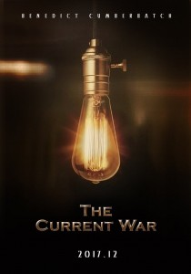 the-current-war-2017-i-movie-poster.jpg