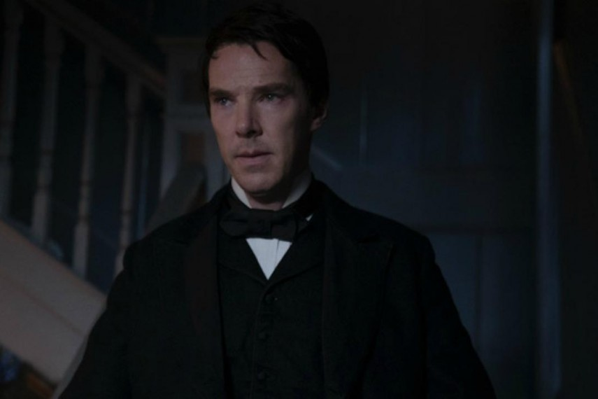 /db_data/movies/currentwar/scen/l/1280_benedict_cumberbatch_TheC.jpg