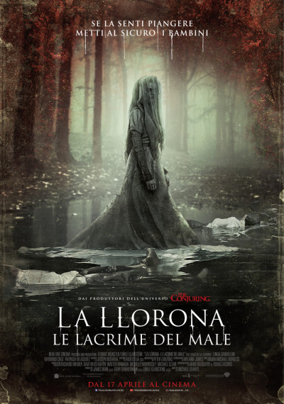 /db_data/movies/curseoflallorona/artwrk/l/613-1Sheet-43c.jpg