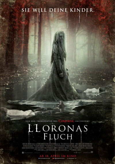 /db_data/movies/curseoflallorona/artwrk/l/613-1Sheet-f3c.jpg