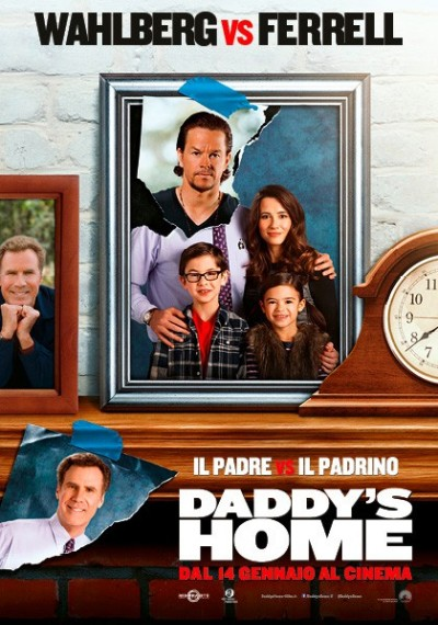 /db_data/movies/daddyshome/artwrk/l/620_DH_IV_A5_72dpi.jpg