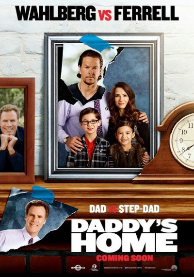 /db_data/movies/daddyshome/artwrk/l/620_DH_OV_72dpi.jpg