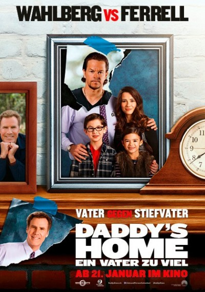 /db_data/movies/daddyshome/artwrk/l/620_Daddys_Home_GV_A5_72dpi.jpg