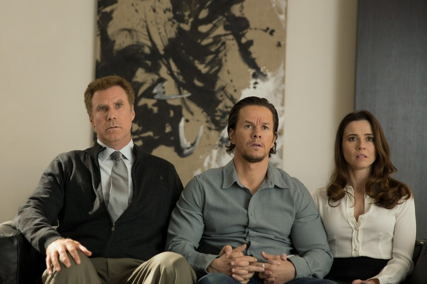 /db_data/movies/daddyshome/scen/l/DH-05564R.jpg