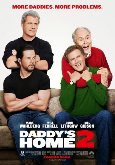 /db_data/movies/daddyshome2/artwrk/l/510_01_-_OV_1-Sheet_695x1000px.jpg
