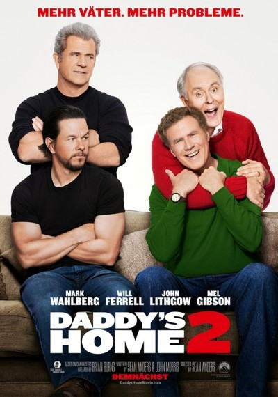 /db_data/movies/daddyshome2/artwrk/l/510_02_-_Teaser_Synchro_695x1000px.jpg