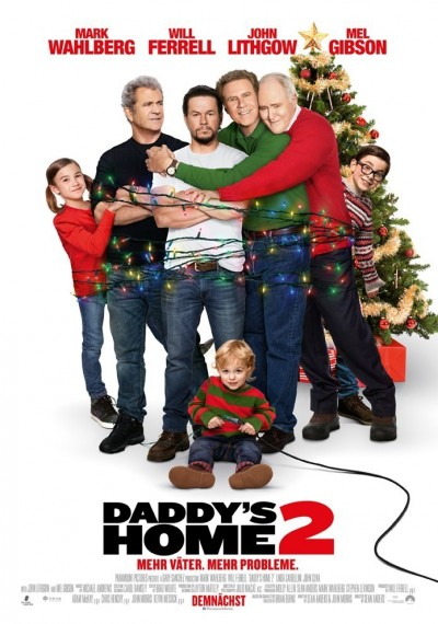 /db_data/movies/daddyshome2/artwrk/l/510_03_-_Synchro_1-Sheet_695x1000px.jpg