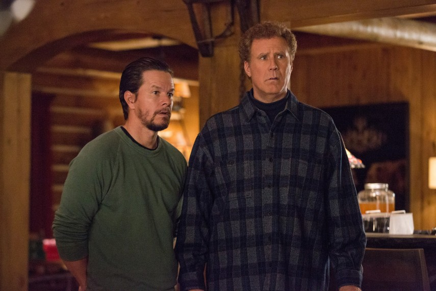 /db_data/movies/daddyshome2/scen/l/410_02_-_Dusty_Mark_Wahlberg_Brad_Will_Ferrell.jpg
