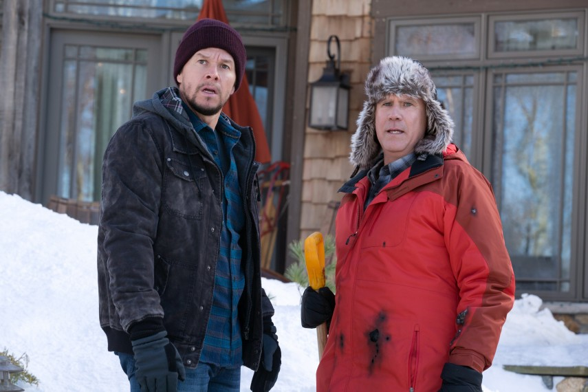 /db_data/movies/daddyshome2/scen/l/410_03_-_Dusty_Mark_Wahlberg_Brad_Will_Ferrell.jpg