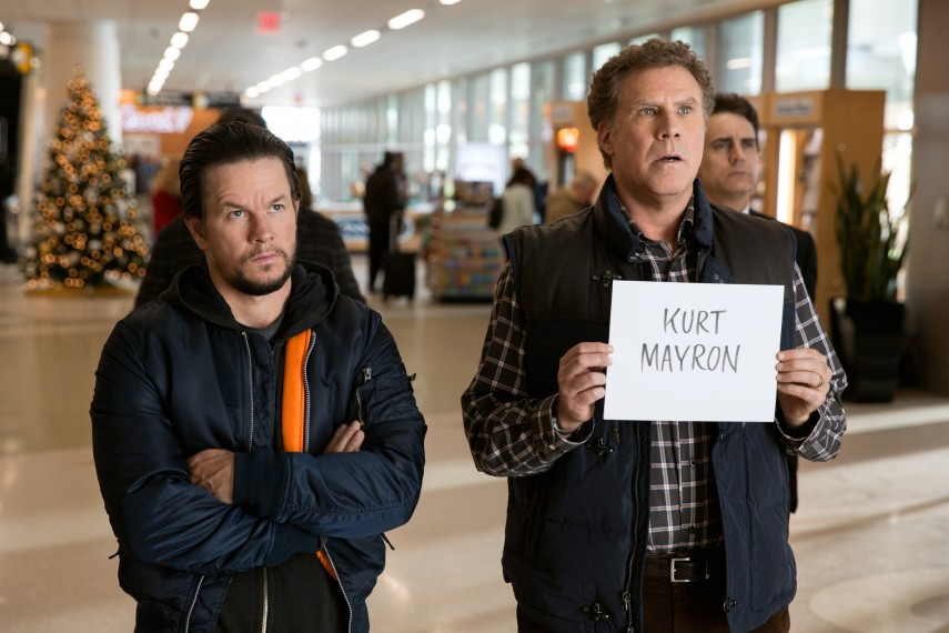 /db_data/movies/daddyshome2/scen/l/410_04_-_Dusty_Mark_Wahlberg_Brad_Will_Ferrell.jpg