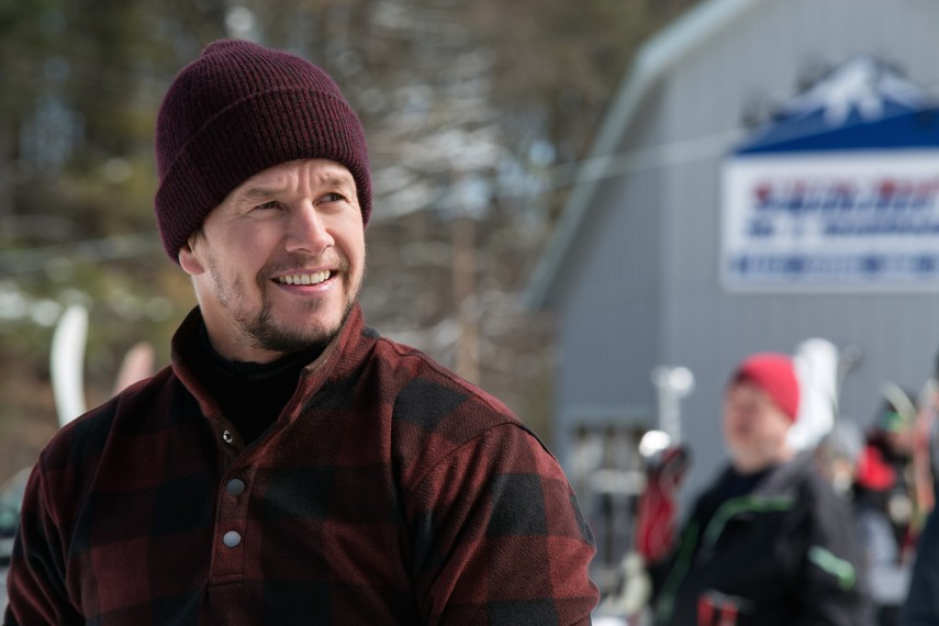 /db_data/movies/daddyshome2/scen/l/410_08_-_Dusty_Mark_Wahlberg.jpg