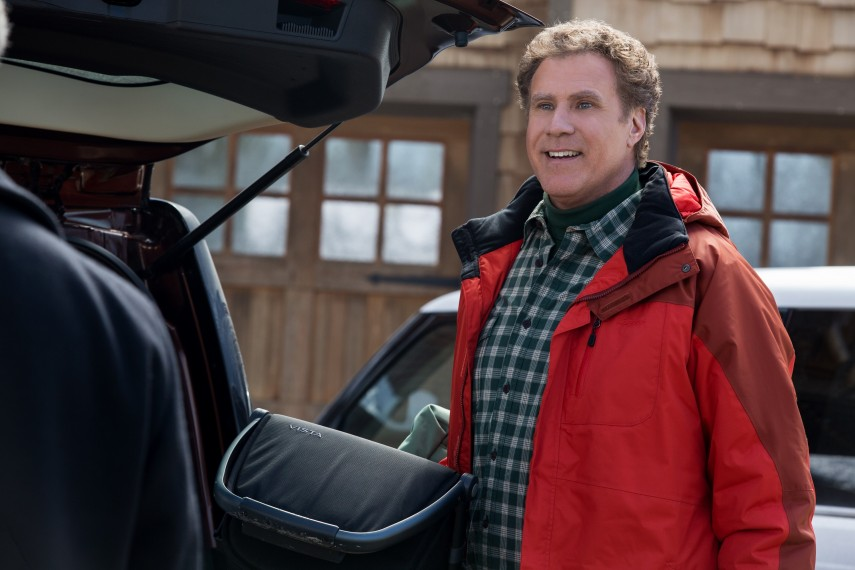 /db_data/movies/daddyshome2/scen/l/410_12_-_Brad_Will_Ferrell.jpg
