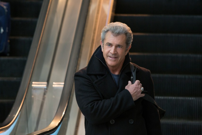 /db_data/movies/daddyshome2/scen/l/410_24_-_Kurt_Mel_Gibson.jpg