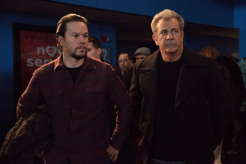 /db_data/movies/daddyshome2/scen/l/410_35_-_Dusty_Mark_Wahlberg_K.jpg
