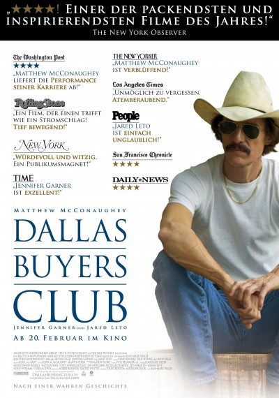 /db_data/movies/dallasbuyersclub/artwrk/l/03KritikenPlakat_700x1000_4f.jpg