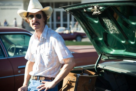 03__Dallas_Buyers_3.jpg