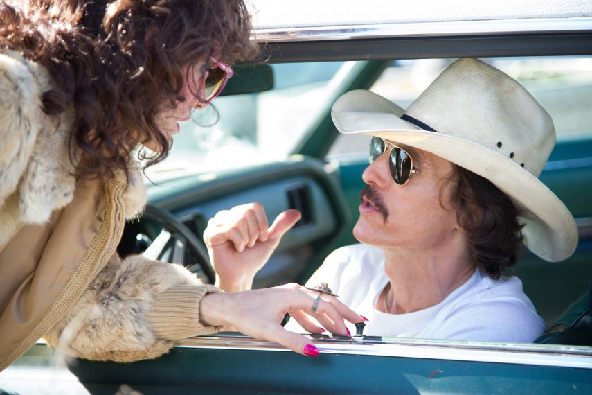/db_data/movies/dallasbuyersclub/scen/l/04__Dallas_Buyers_Club_4Leto.jpg