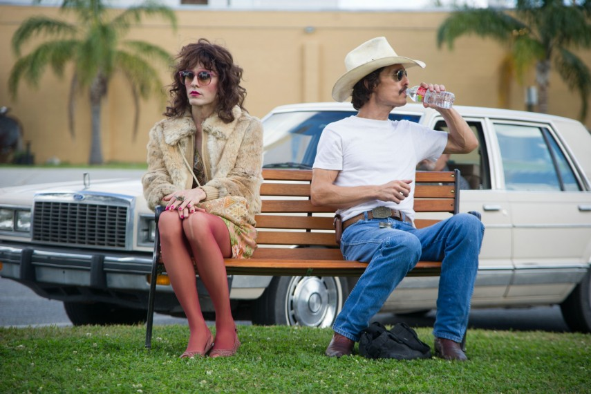 /db_data/movies/dallasbuyersclub/scen/l/05__Dallas_Buyers_Club_5.jpg