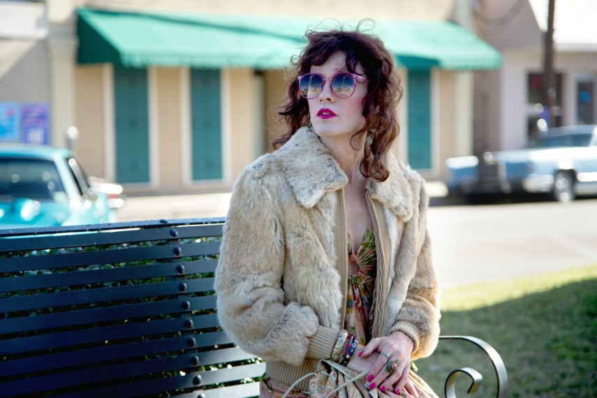 /db_data/movies/dallasbuyersclub/scen/l/410_10__Rayon_Jared_Leto.jpg