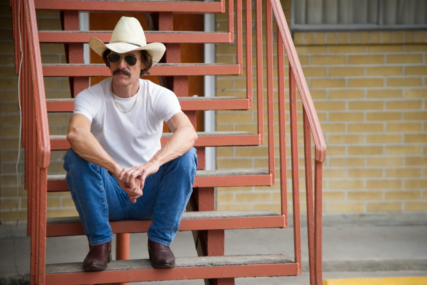 /db_data/movies/dallasbuyersclub/scen/l/410_12__Ron_Woodroof_Matthew_M.jpg