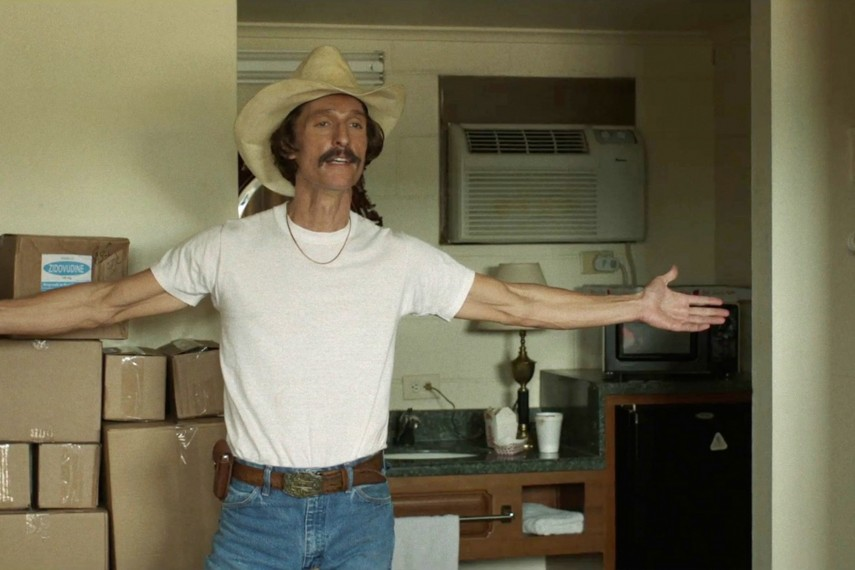 /db_data/movies/dallasbuyersclub/scen/l/410_13__Ron_Woodroof_Matthew_M.jpg