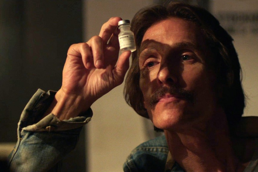 /db_data/movies/dallasbuyersclub/scen/l/410_14__Ron_Woodroof_Matthew_M.jpg