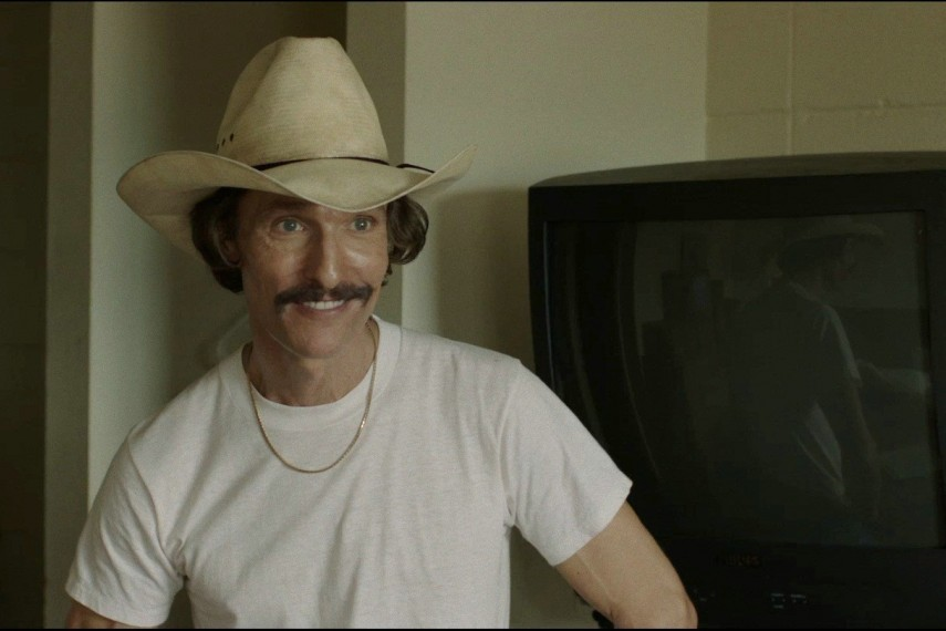 /db_data/movies/dallasbuyersclub/scen/l/410_15__Ron_Woodroof_Matthew_M.jpg