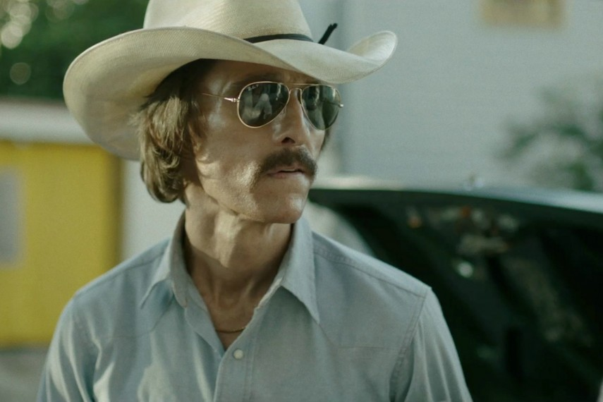 /db_data/movies/dallasbuyersclub/scen/l/410_16__Ron_Woodroof_Matthew_M.jpg