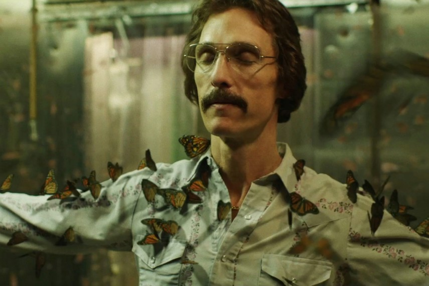 /db_data/movies/dallasbuyersclub/scen/l/410_20__Ron_Woodroof_Matthew_M.jpg