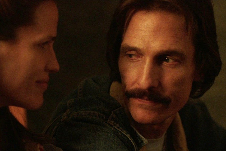 /db_data/movies/dallasbuyersclub/scen/l/410_22__Ron_Matthew_McConaughe.jpg