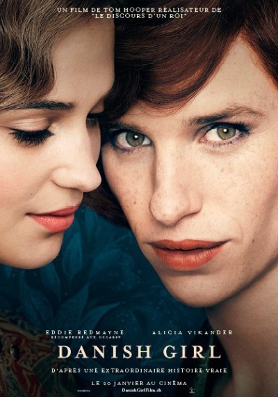 /db_data/movies/danishgirl/artwrk/l/620_DanishGirl_REG_A5_72dpi.jpg